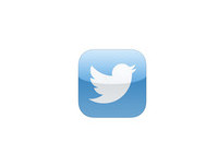 app01/Twitter考慮取消標記@ 簡化操作留住新用戶