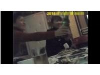 男女邊跳舞邊磨蹭 南韓牧師曝光北韓高官荒淫影片