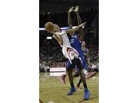 NBA/在家橫掃東區15隊 林書豪盼打造「難纏主場」