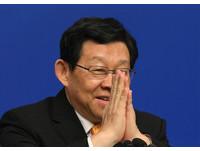 陳德銘參觀台東史前館 三度提問「台灣人從哪裡來?」