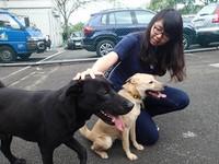 「動物福利教育發展計畫」教師學習營 即日開放報名