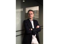 《大數據》麥爾荀伯格:未來10年,賣資料比賣硬體賺錢