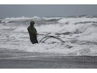 遠見/產業萎縮╳生態浩劫 台灣鰻魚業搖搖欲墜