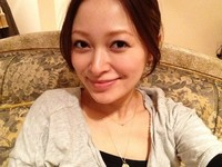 前「早安辣媽」市井紗耶香搶當AKB48 粉絲轟:叛徒!