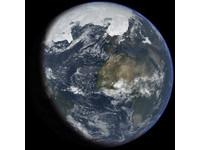 「世界末日的十種可能」流傳 你選哪一種?