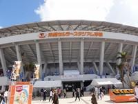 大魯閣欲從沖繩組隊 中職有望出現「境外球團」?