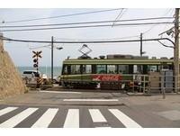 台日32個同名車站一覽表 松山、板橋、清水都入列