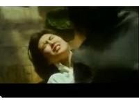 王祖賢飾潘金蓮激情舊慾照瘋傳 驚見遭曾志偉撲倒壓床