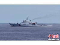 馬航MH370黑盒子找到了?陸海巡船南印度洋偵測到信號