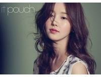 南韓「娃娃女」南奎利凍齡! 零瑕疵萌樣看不出30歲