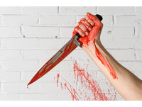 英國慈愛女教師 成15歲男學生刀下亡魂
