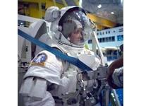 鼓勵追夢、翻轉人生 善耕365將送弱勢學生上太空