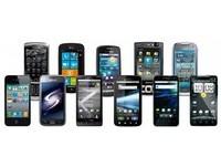 科技新報/別再苛責蘋果 因為無聊的智慧手機將成常態