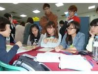 近六成青年:中國薪水比台灣好 三成願到對岸工作