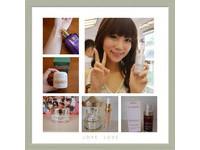 愛愛love/強檔初夏購物節 購物指南看這裡