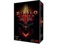 《暗黑破壞神 III》5月15日上市 今起開放線上預購