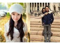 見奶茶妹父母疑好事近 劉強東:她是我見過最善良的人