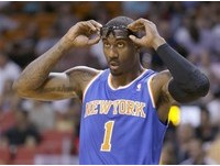 NBA/史陶德邁爾轉戰76人? 尼克禪師密謀重磅交易