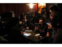 《爐石戰記》1.2 版釋出!將在台中、台南、高雄辦轟趴