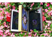 一起來圍「爐」!《爐石戰記》4、5月辦戶外網聚送iPad