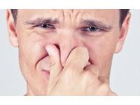吃越胖...鼻內細菌越多! 鼻子透露「這6個小秘密」
