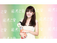 氣質正妹林妍柔被方文山打槍 王月樂撿到寶:我要她!