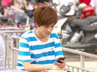 台北捷運溫馨事 這裡有孕婦媽媽需要座位《ETtoday 新聞雲》