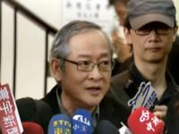 軍官臉書支持台獨、不投KMT 藍委林郁方:滾出軍隊