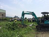 新北三峽建原民園區 都改組織支持市府興建