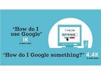 「Google大神」什麼都能解?超詭異熱搜:如何藏匿屍體