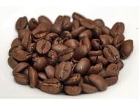 雲林咖啡有學問 古坑成立台咖大