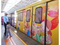 台鐵民生線捷運化 朱立倫強調任內絕對動工興建