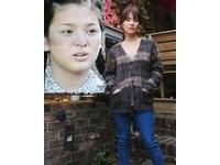 驚嚇!看蔡依林全智賢的肥樣! 20位女星從胖到瘦全紀錄