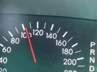 國道2號4號速限提升 6月起最高可開100公里