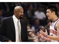 NBA/伍來瘋或林來瘋? 新聞雲持續文字直播《ETtoday 新聞雲》