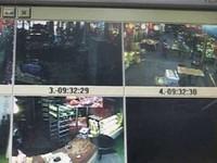 警辦案超市調畫面 30分鐘要價1千
