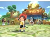 電信業與遊戲商首度合作 第二季將推首款雲端遊戲