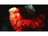 【限】扮演忍者殺人快感 《忍者外傳3》即日起上市