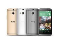 創下雙冠王!HTC 宣布贈送指定手機消費者 35 元現金券