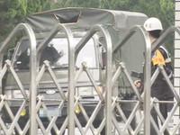 台情報員中國被捕 兄辯花801萬救弟「要軍情局付錢」