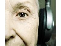 安徽84歲嬤福利院離奇斃命 眼部無外傷「眼珠卻失蹤」