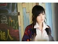 周慧敏《等一個人》成邋遢姊 賴雅妍變T愛凍齡女神