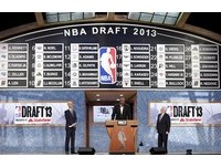 NBA/選秀會挑選誰? 國王隊將找球迷來解答