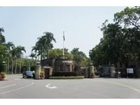 亞洲大學排行出爐!台灣12所擠進百名 台大位居第21