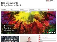 高師大學生5作品入圍紅點獎 概念設計奪iF海爾特別獎