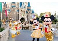 2014暑假最佳去處 東京迪士尼新設施、特別節目整理