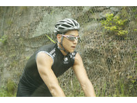 日騎120公里!彭于晏、林超賢《破風》成腳踏車神人