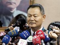中國劃設M503航路 兩岸軍方都說「更安全」