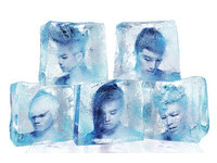 BIGBANG親民吃燒肉 G-DRAGON談陰霾落淚