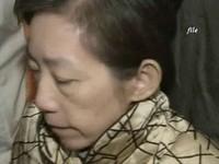 吳淑珍爆留海角七億 陳致中:媒體斷章取義